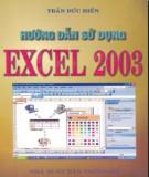 Thủ thuật sử dụng Excel 2003: Phần 1