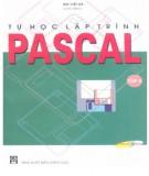 Hướng dẫn tự học lập trình Pascal (Tập 4): Phần 2