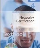 Network Certification: Part 1