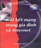 Internet và Nối kết mạng trong gia đình: Phần 2