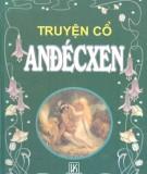 Ebook Truyện cổ Ađécxen: Phần 2 - H.C. An-đéc-xen
