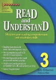 Ebook Read and Understand 3