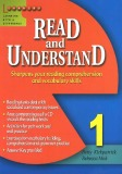 Read and Understand 1