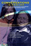 Ebook of Conversation in English
