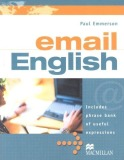 Ebook Email English - Paul Emmerson