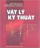 Giáo trình Vật lý Kỹ thuật: Phần 2 - Đặng Hùng (chủ biên)