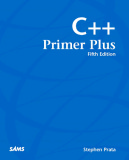 Ebook C++ Primer Plus (5th Edition)