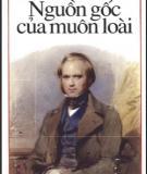 Ebook Charles Darwin nguồn gốc của muôn loài: Phần 2 - NXB Văn hóa thông tin