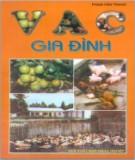 Ebook VAC gia đình: Phần 2 - Phạm Văn Trang