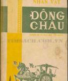 Tìm hiểu về Nhân vật Đông Châu (Tập 2): Phần 2