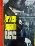 Ebook Arsène Lupin đối đầu Sherlock Holmes - Maurice Le Blance