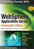 Ebook Getting Started with WebSphere Application Server Community edition