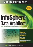 Getting Started with InfoSphere Data Architect