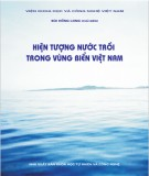 Vùng biển Việt Nam - Hiện tượng nước trồi: Phần 1