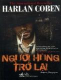 Ebook Người hùng trở lại - Harlan Coben