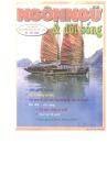 Tạp chí Ngôn ngữ & đời sống số 7/2002