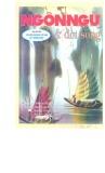 Tạp chí Ngôn ngữ & đời sống số 12/2002
