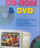 Ebook CD-ROM & DVD: Phần 2 - Công Bình