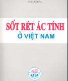 Tình hình Sốt rét ác tính ở Việt Nam: Phần 2