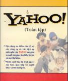 Thiết lập Yahoo! (toàn tập): Phần 2
