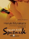 Tiểu thuyết Người tình Sputnik