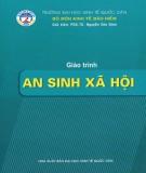 Giáo trình An sinh xã hội: Phần 2 - PGS.TS. Nguyễn Văn Định (chủ biên)