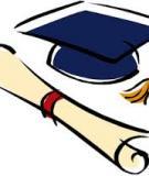 Luận văn thạc sỹ: Phân tích và đề xuất các giải pháp nâng cao chất lượng đào tạo nguồn nhân lực ngành dệt may giai đoạn 2010-2015 và tầm nhìn 2015-2020