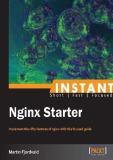 Instant Nginx Starter