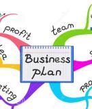 Kế hoạch kinh doanh mẫu ngành xây dựng bằng Tiếng Anh