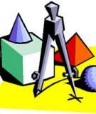 Các bài tập chứng minh tam giác đồng dạng - GV. Nguyễn Thị Thanh