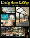 Ebook Lighting Modern Buildings - Derek Phillips