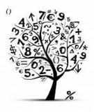 Giáo án môn Toán Lớp 7: Khái niệm biểu thức đại số