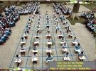 Bài giảng Giáo dục công dân Lớp 10 Bài 14: Công dân với sự nghiệp xây dựng và bảo vệ tổ quốc - GV. Lê Thị Hường