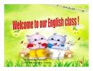 Bài giảng Tiếng Anh Lớp 5 Unit 4 - School Activities Section 4: B4-5-6 - Trịnh Thị Châm