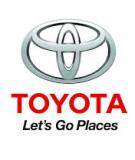 Toyota tundra – new features