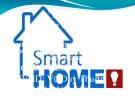 Bài thuyết trình Đồ án tốt nghiệp: Thiết kế ngôi nhà thông minh sử dụng pPLC, điều khiển thông qua nền Website