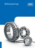 Ebook Rolling bearings