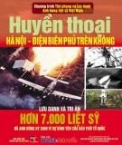 Điện Biên Phủ trên không - Huyền thoại Hà Nội: Phần 1