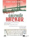 Ebook Đại chiến Hacker - Cory Doctorow