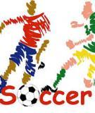killer soccer formations, positions & strategies