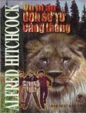 Tiểu thuyết Vụ bí ẩn con sư tử căng thẳng