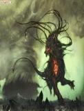 Ebook Truyện Ngục Quỷ - Cuồng Thượng Gia Cuồng