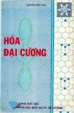 Ebook Hóa đại cương - Nguyễn Đình Soa