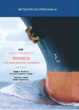 Ebook Physics for Scientists and Engineers