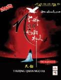Ebook Truyện Kiếp Nạn Trời Định  -  Thượng Quan Ngọ Dạ