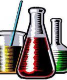 Hóa sinh học thực nghiệm: Chương 1 & 2