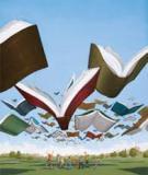 Một số giải pháp nâng cao chất lượng môn Ngữ văn ở trường THCS