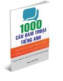 Ebook 100 câu đàm thoại tiếng Anh