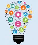 Sáng kiến kinh nghiệm: Phương pháp và kĩ thuật hướng dẫn, tư vấn cho học sinh THCS