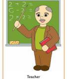 Chuyên đề: Nâng cao giáo dục đạo đức học sinh ở trường Trung học cơ sở